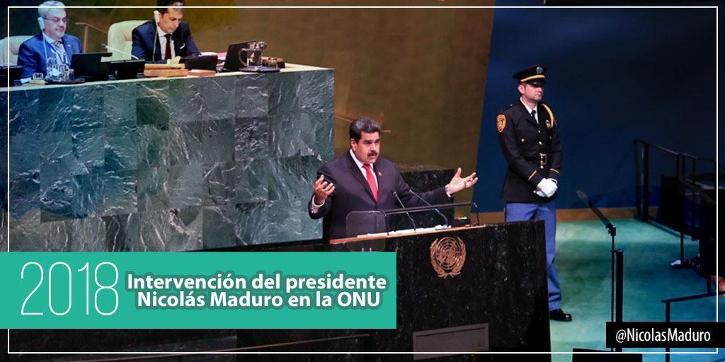 AHORA - ¿Que harias si fueras presidente? - Página 16 EFZPDi_XsAAUibQ