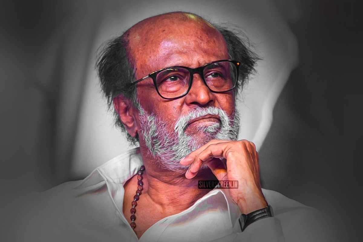 """Yes I'm lucky cuz I have seen THALAIVAR these many times 1.Dec31 2017 2.Jan3 2018 3.Mar5 2018(pic with THALAIVAR) 4.May9 2018 5.May30 2018("""") 6.Nov3 2018 7.Dec9 2018 8.Feb8 2019 9.Feb22 2019  10.May28 2019("""") 11.July21 2019 12.Aug11 2019  13.Aug14 2019("""") to be continued  <br>http://pic.twitter.com/lmIafs3neI"""