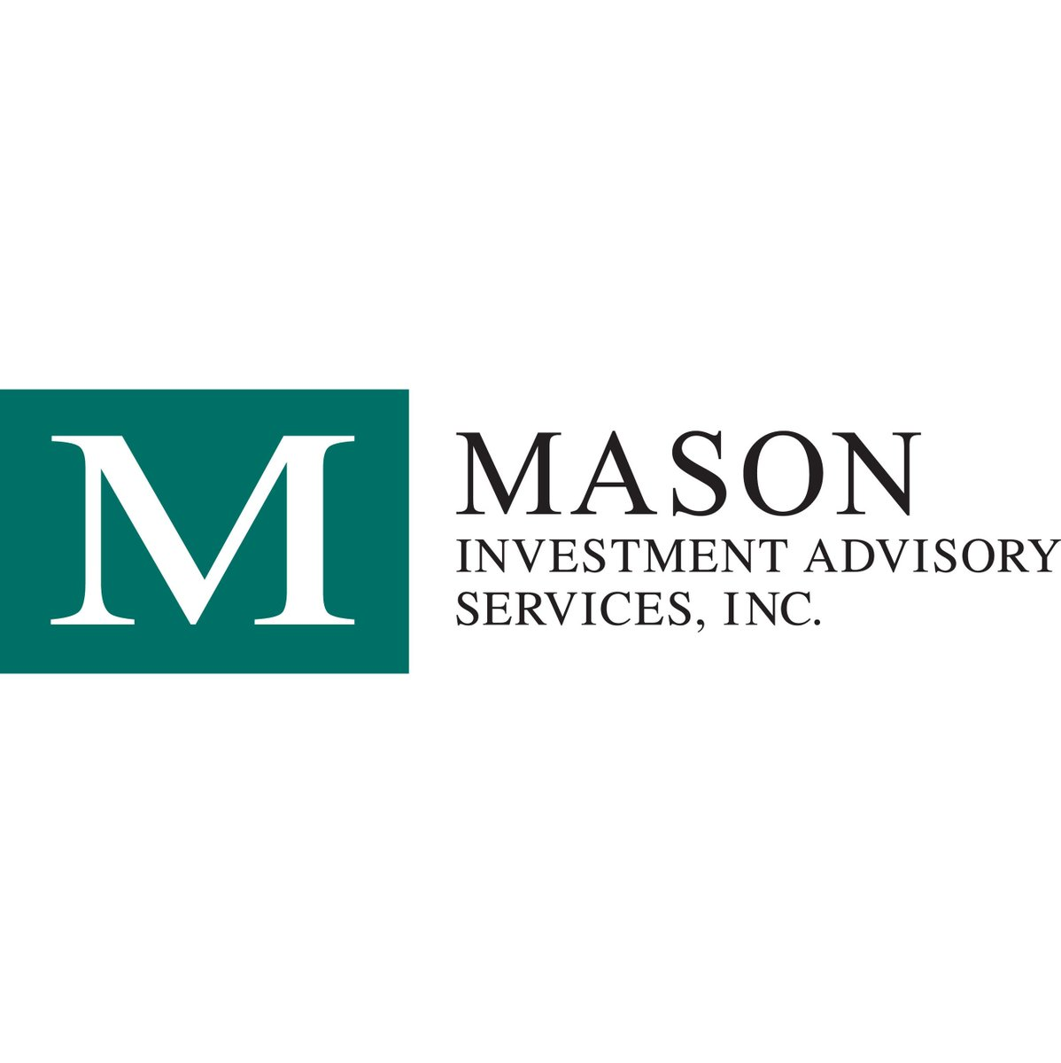 Barron's Lists Mason Investment Advisory Services as a Top 50 Registered Investment Advisor prn.to/2lMPPng
