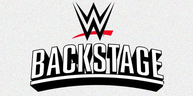 WWE Backstage Officially Announced For FS1