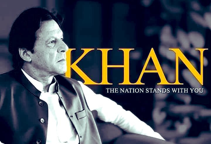 #LetsGoToUNForKashmir PMKHAN THE NATION STANDS WITH YOU <br>http://pic.twitter.com/W287yScvha