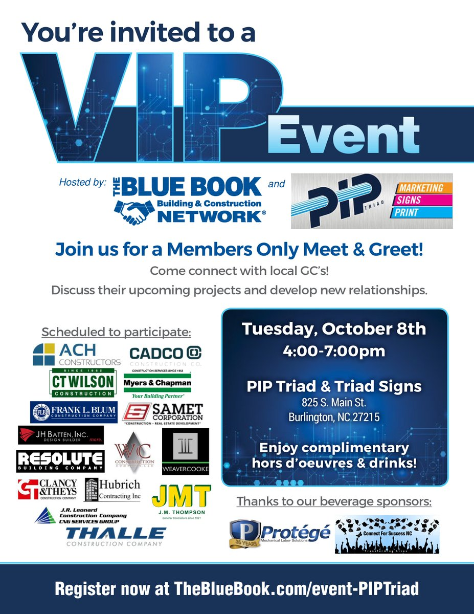 Construction Blue Book >> The Boo Book Building Construction Network