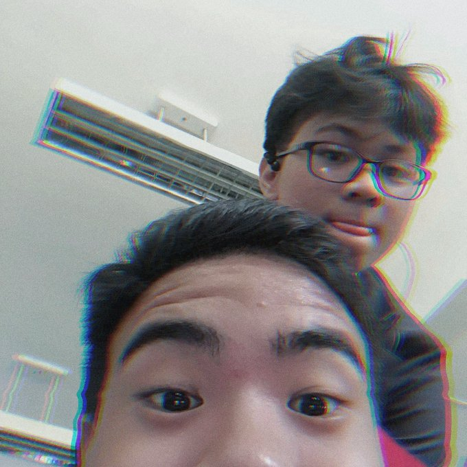 Happy birthday candy crusher!! big boy ka naaa, enjoy ur day and gbu