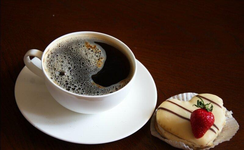 зависимости кофе фото с добрым утром господин мастерица