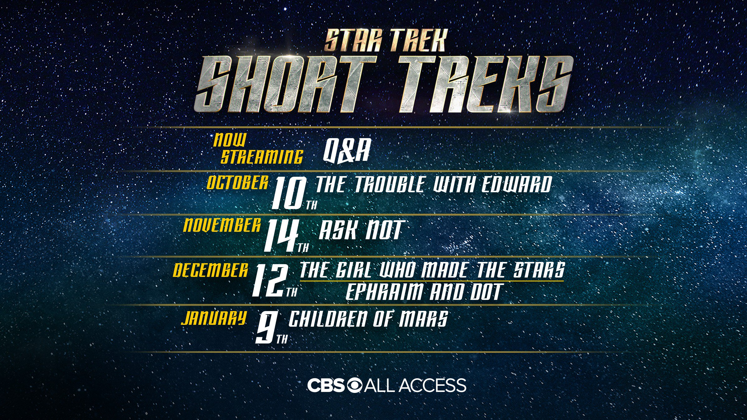[Série] Star Trek : Short Treks EF_Qo9NU0AAK5PY?format=jpg&name=4096x4096