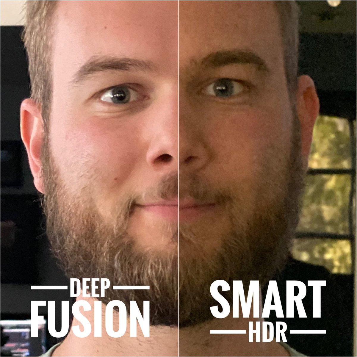 Картинки по запросу deep fusion iphone 11