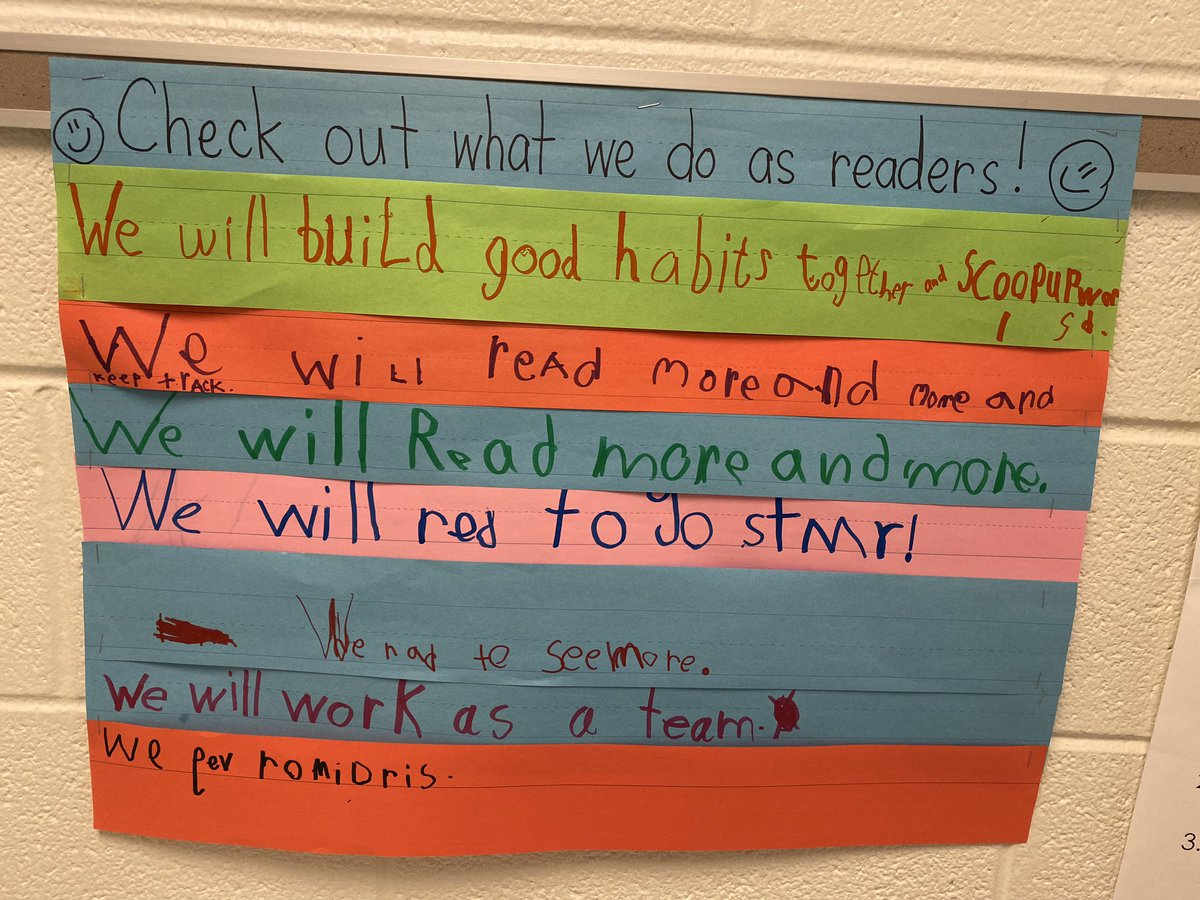 We have great reading habits! <a target='_blank' href='http://twitter.com/HFBFirstGrade'>@HFBFirstGrade</a> <a target='_blank' href='http://search.twitter.com/search?q=hfbtweets'><a target='_blank' href='https://twitter.com/hashtag/hfbtweets?src=hash'>#hfbtweets</a></a> <a target='_blank' href='https://t.co/tVghnQlA9R'>https://t.co/tVghnQlA9R</a>