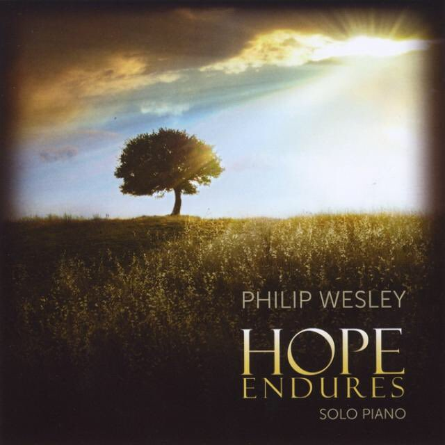 Philip Wesley At Philipwesley Twitter