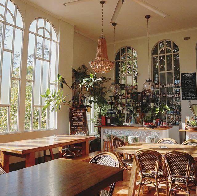 Beau et bon @tasmania #discovertasmania @tas_food_and_wine_conservatory #ausqc https://ift.tt/2n0v6ghpic.twitter.com/45K9lC8oM8