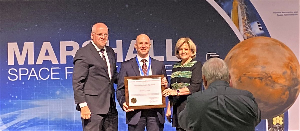 nasa outstanding leadership award - 1200×523