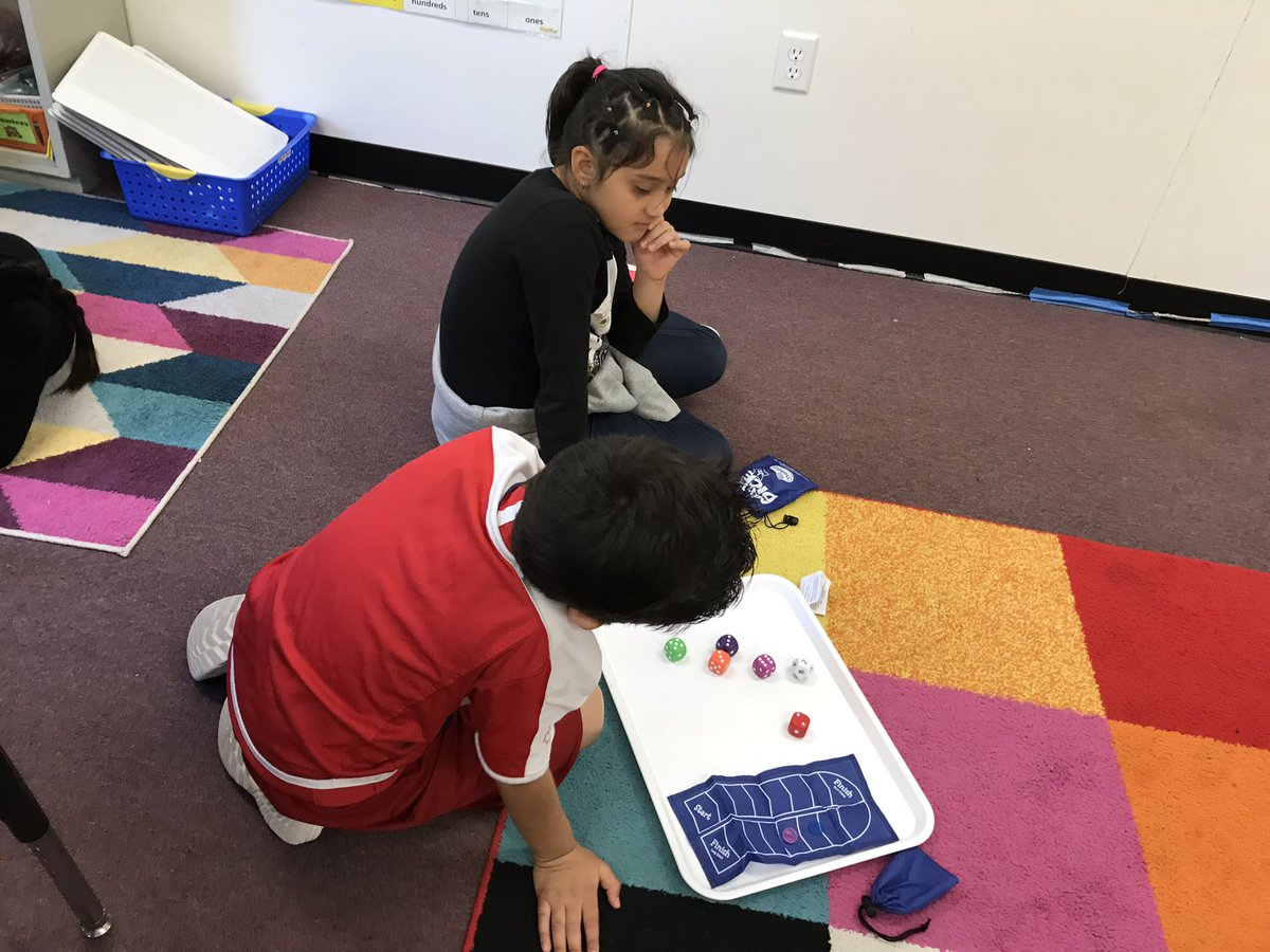 We are working on lots of different skills in math workshop! <a target='_blank' href='http://search.twitter.com/search?q=KWBPride'><a target='_blank' href='https://twitter.com/hashtag/KWBPride?src=hash'>#KWBPride</a></a> <a target='_blank' href='https://t.co/3dHiFOXlFW'>https://t.co/3dHiFOXlFW</a>