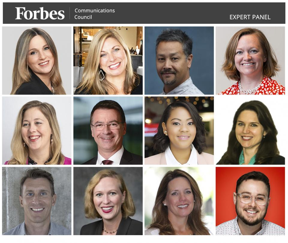 SYKES SVP of Global Marketing Eileen Canady, was featured in @Forbes by offering tips on using A/B testing to ensure your message reaches your target audience. Read the full article here. >>> https://t.co/ulFXjHr0UT   #SYKES #Forbes #Communications https://t.co/3xLOq1eTTb