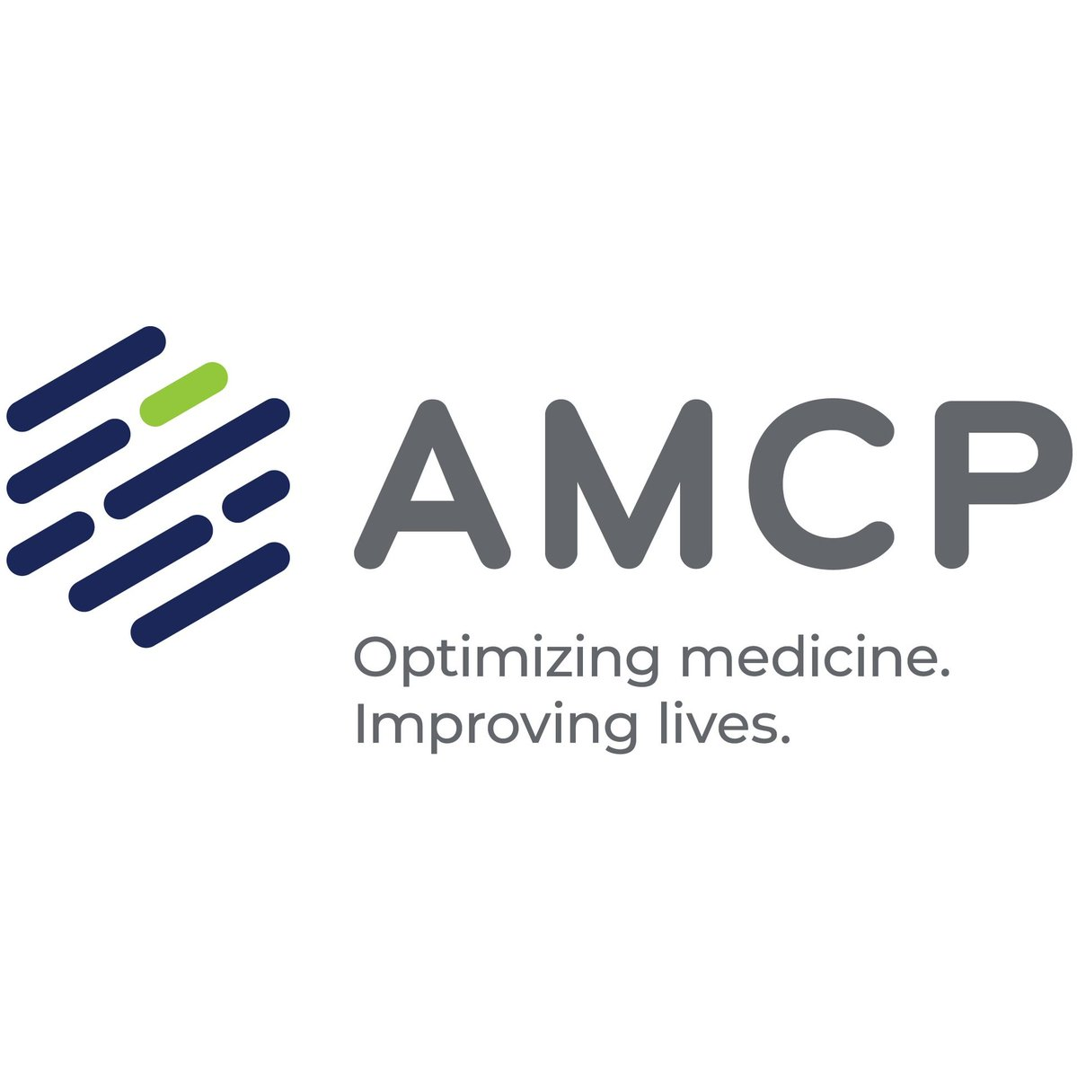 Latest news from AMCP. prn.to/2m5pGAh