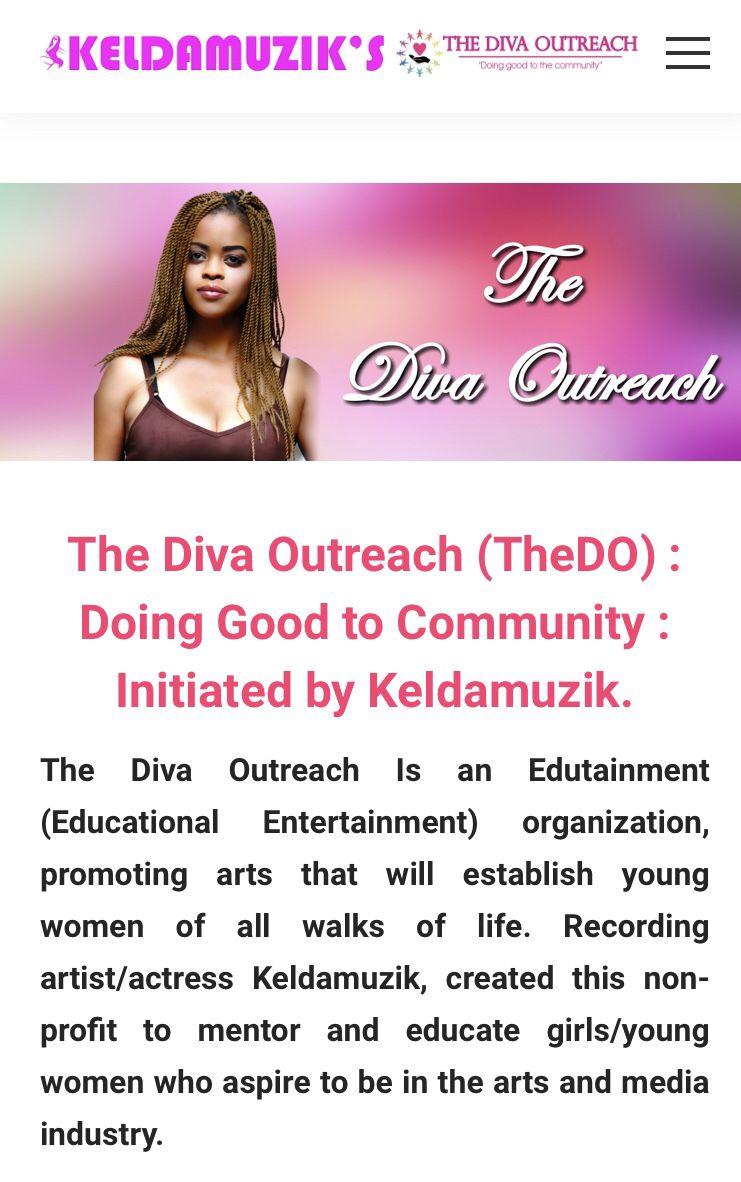 DigzMediaGroup photo