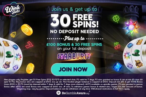 No Deposit Bonus Free Spinsbonus Twitter