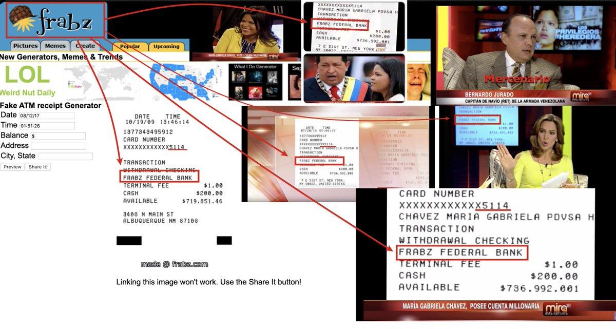 Gobierno (interino) de Juan Guaidó - Página 29 EFakfEwWwAIBMKA
