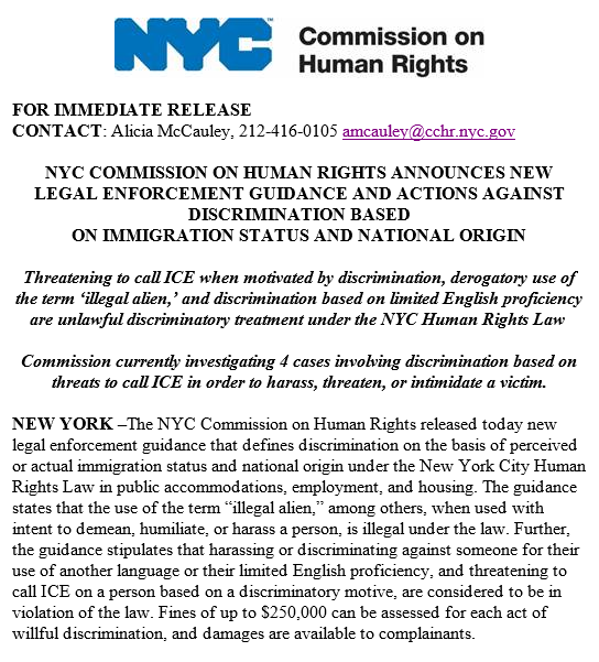 EFalxu-WsAEzQNr?format=png&name=medium New York City Law Allows Fines Up To $250,000 For Saying 'Illegal Alien'
