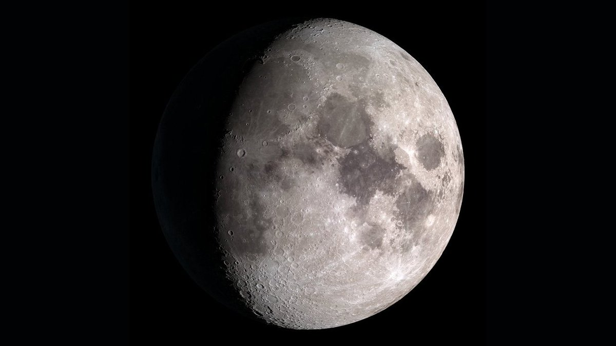 By 2024, we'll send the first woman 👩🚀 and next man 👨🚀 to the Moon as part of our #Artemis program. When they land, our astronauts will step foot where no human has ever been before: the Moon's 🌒 south pole. Heres why we are going: go.nasa.gov/2x3IAJO