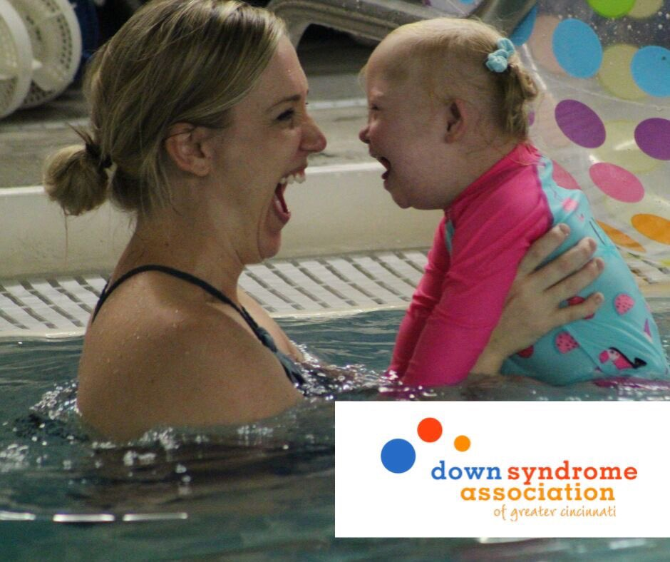 Down syndrome datant site Web