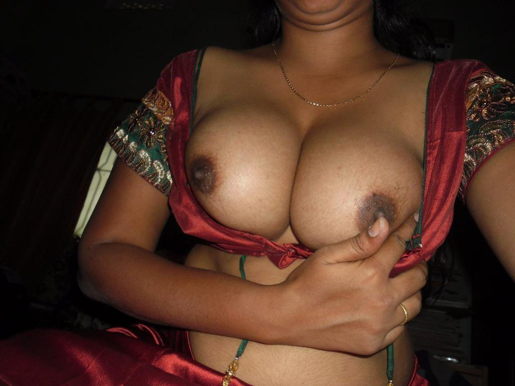 Indian wife pics
