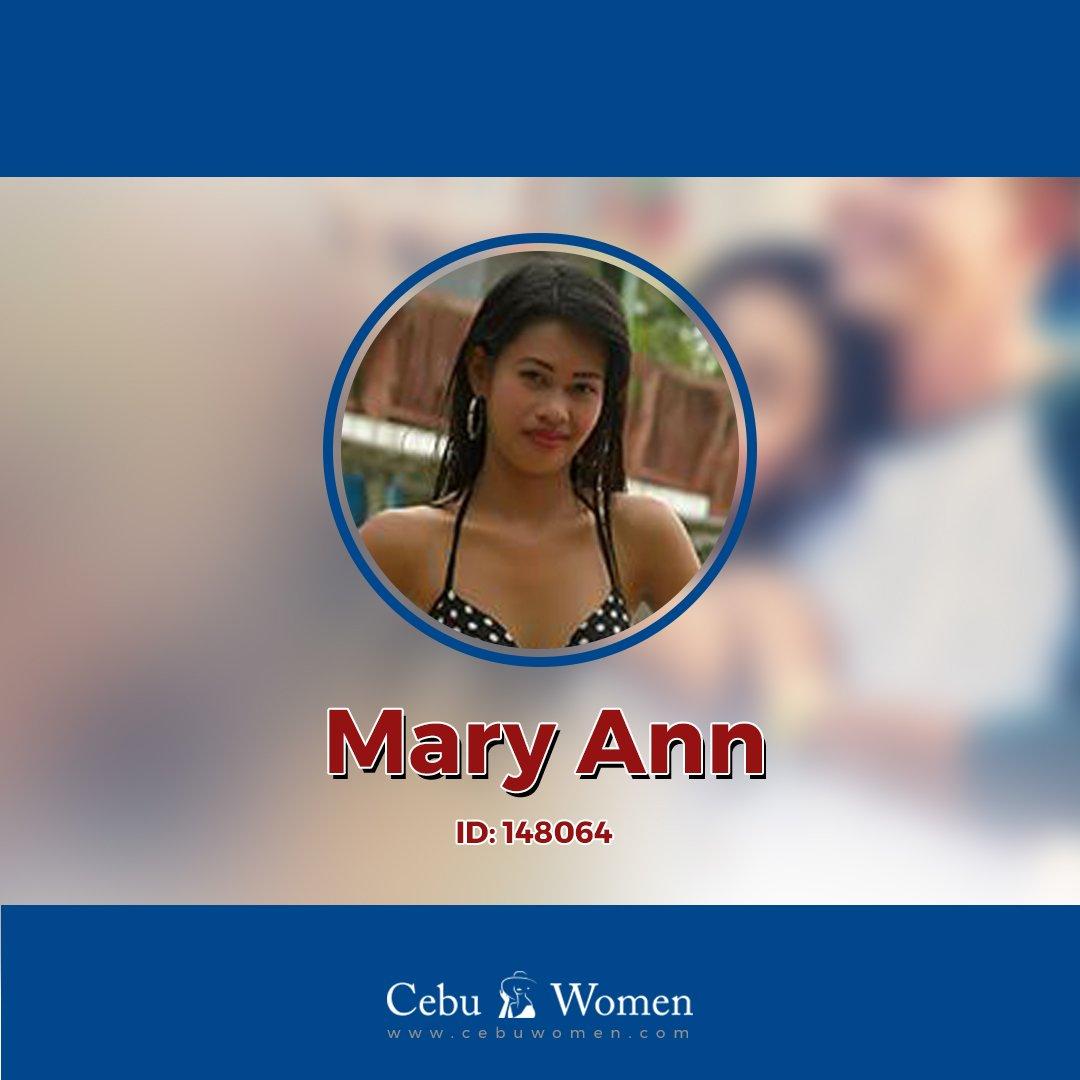 matchmaking site philippines randevú, ha alacsony önértékelésed van