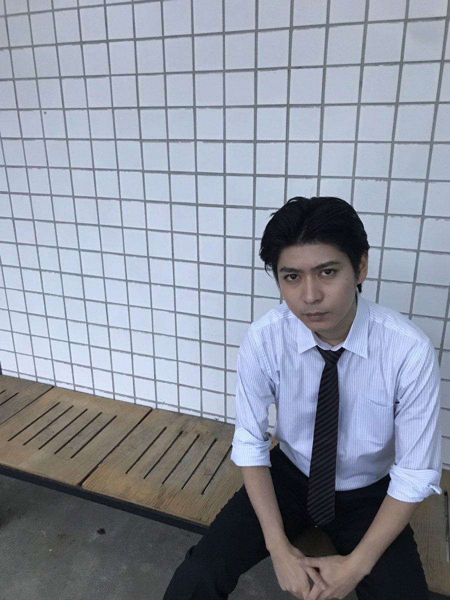ニッポン ノワール twitter