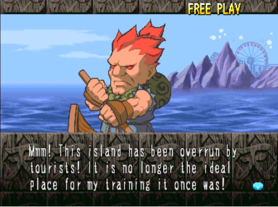 Akuma got so strong cause he avoided all the white people https://t.co/qoOA4YmG8I