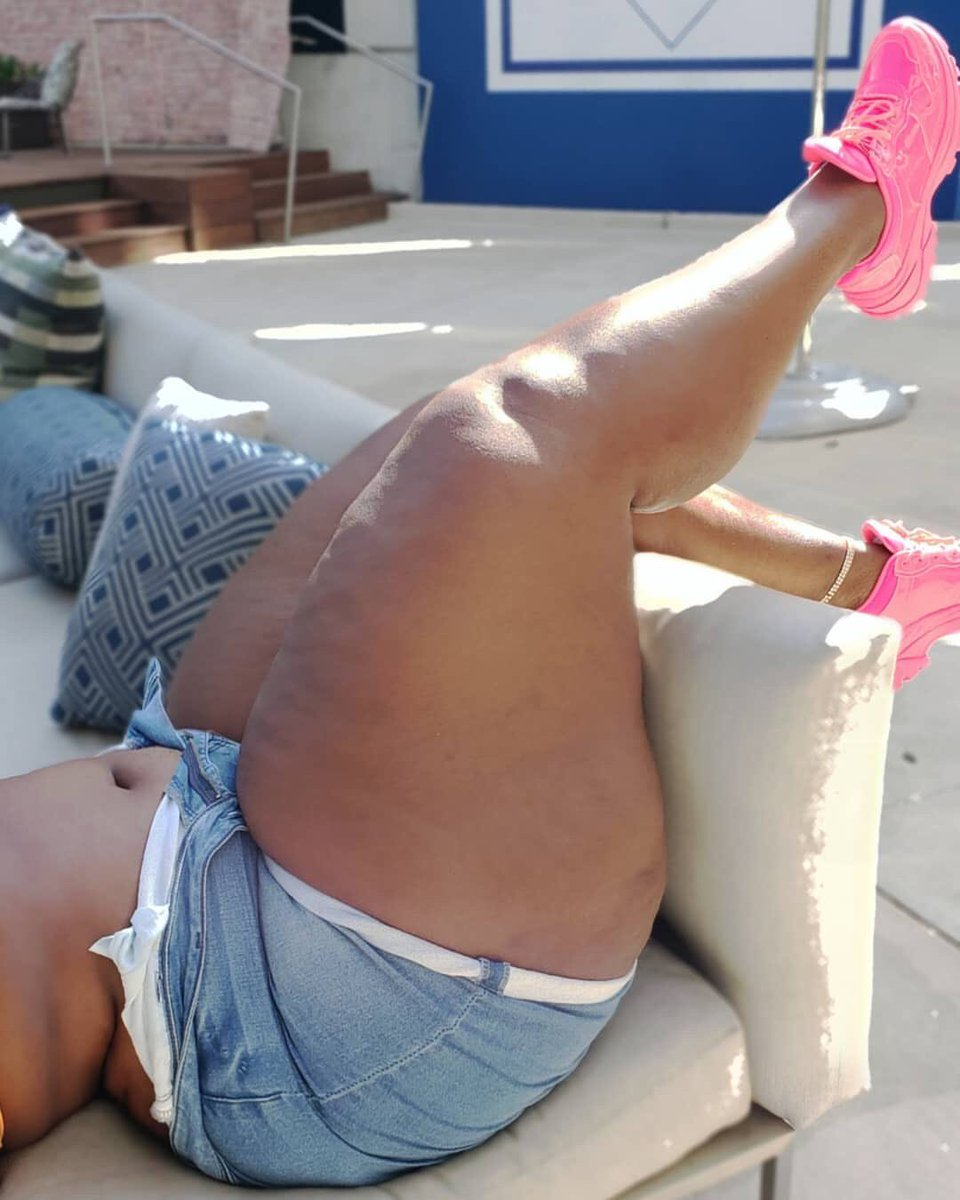 Bbw Mature Booty african booty (@africanbooty2) | twitter