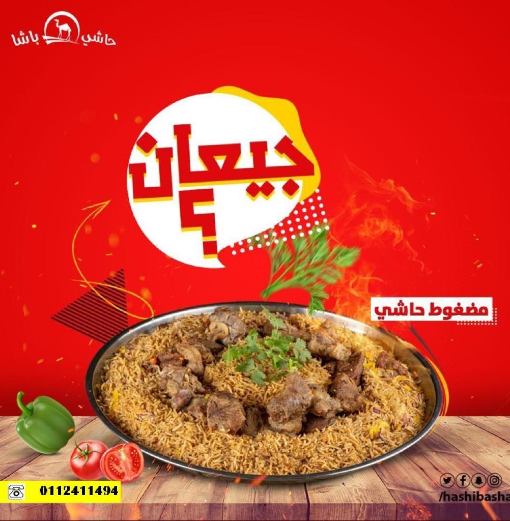 حاشي باشا السلي