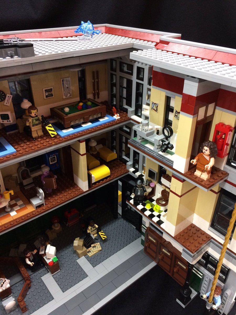 ホビーオフコーナン港北センター南店の画像