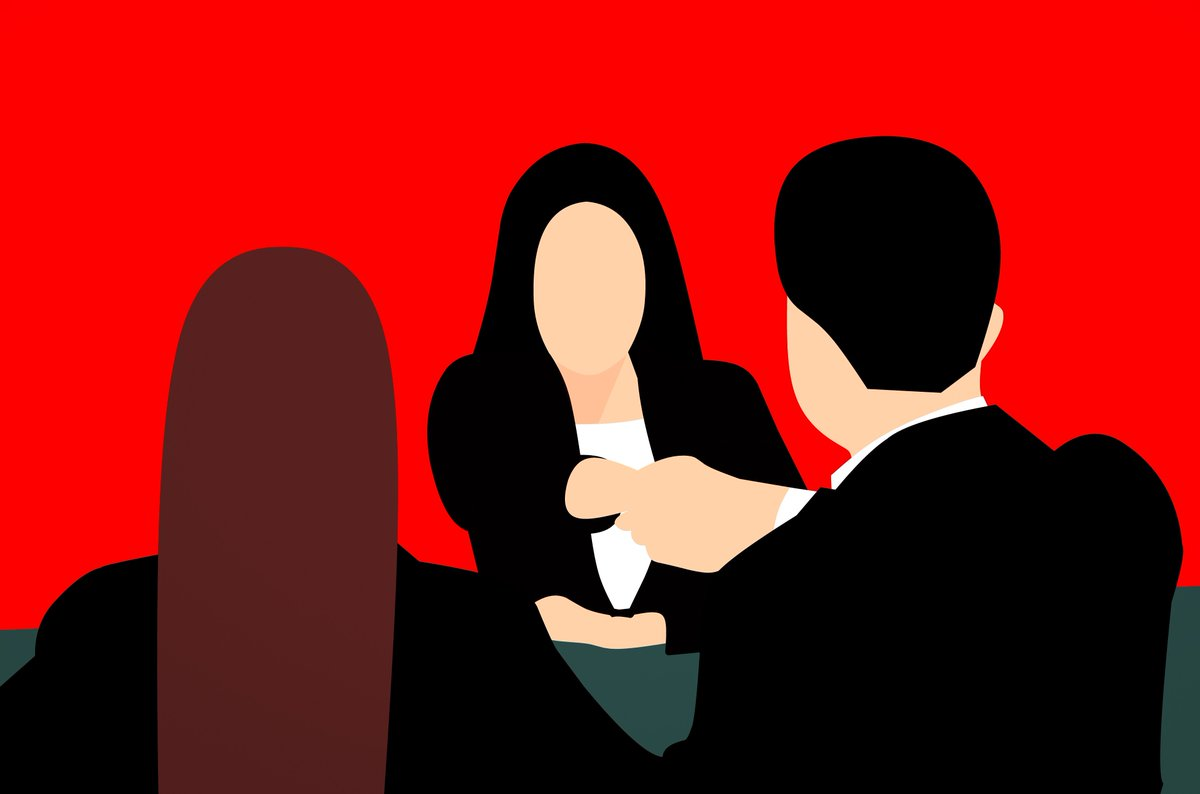 hyvä online-profiileja dating