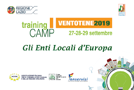 "test Twitter Media - INIZIATIVA PARTECIPA AL ""TRAINING CAMP VENTOTENE 2019""  -> https://t.co/l4ULB7hGUZ https://t.co/HqSxz2HQpD"