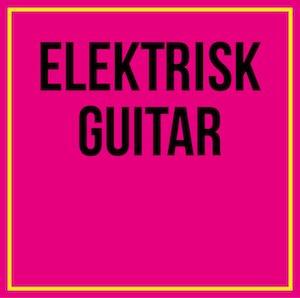 test Twitter Media - Karaoke Kalk Newsletter September 2019 - https://t.co/bxVTHKlI35 Out Today: Rolf Hansen - Elektrisk Guitar Karaoke Kalk 114 (CD/LP/DL) #rolfhansen #elektriskguitar #iltempogignate https://t.co/Q7aYgRC8mK