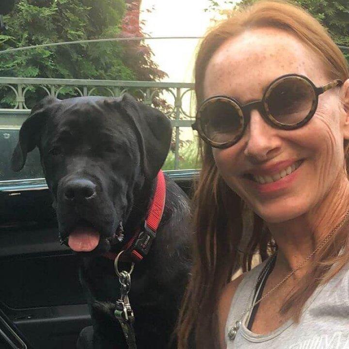 https://koelner-newsjournal.de/schauspielerin-andrea-sawatzki-ueber-den-umgang-mit-fremden-kulturen-ihre-erziehungsphilosophie-humor-hilft/… #Andreasawatzki pic.twitter.com/gNZ4nTbzNd