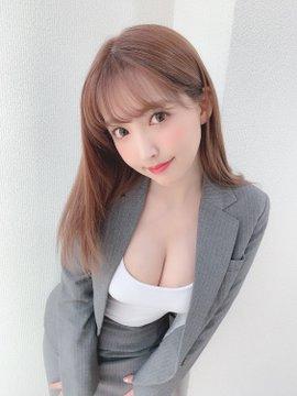 AV女優三上悠亜のTwitter自撮りエロ画像31
