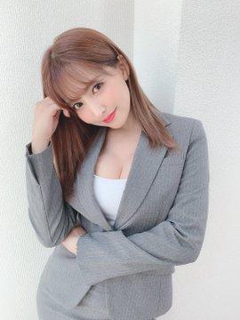 AV女優三上悠亜のTwitter自撮りエロ画像32