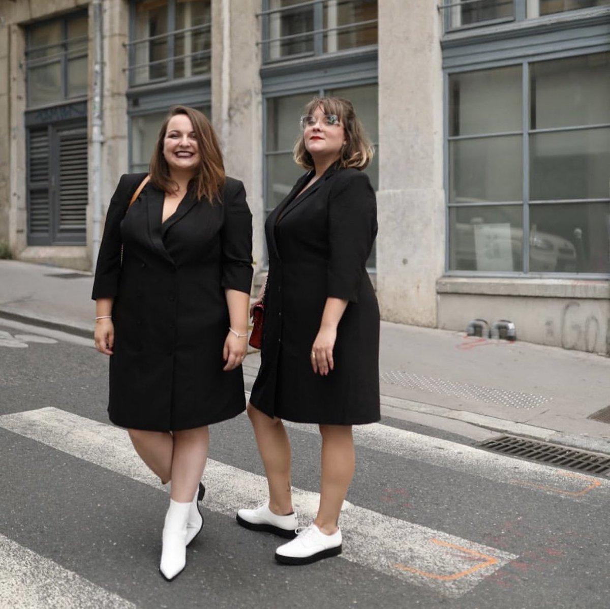 Sex med store kvinder urin sex