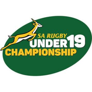 EFdmrlKXoAAsivw School of Rugby | SA Schools fixtures for U18 International Series confirmed - School of Rugby