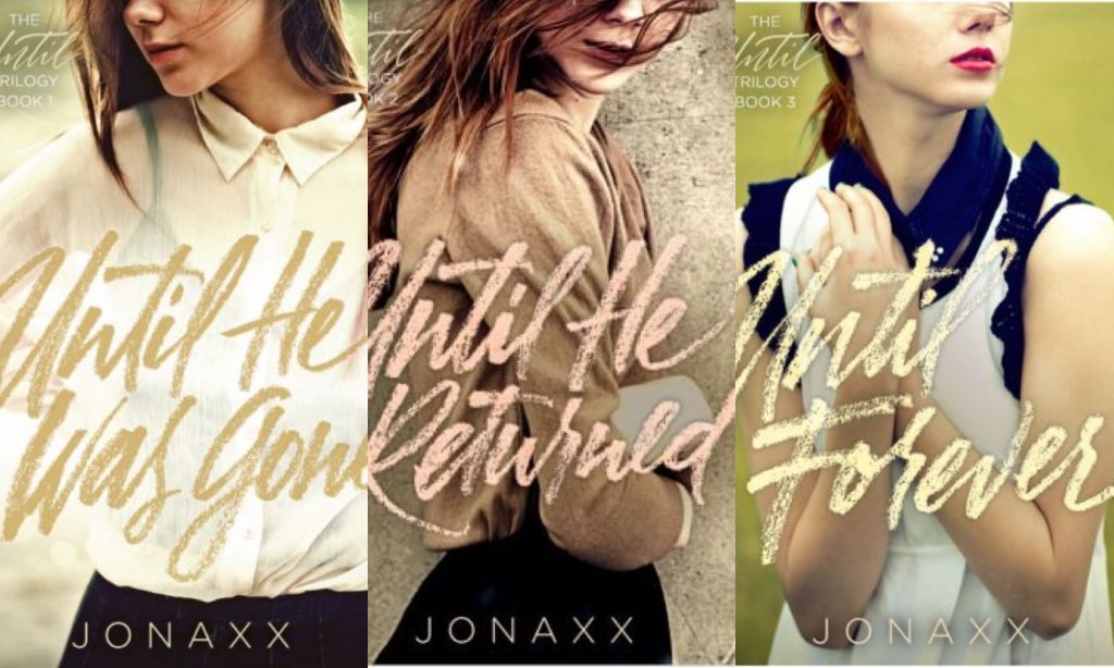 Until He Was Gone Until He Returned Until Forever To Stay From Afar To Fall Again  The Montefalco Series #MSERIES2019 <br>http://pic.twitter.com/p6J1nUv2Zm