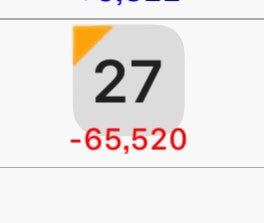 わたくし、本日シンフォギアでタコ負けしてしまいました(;´༎ຶٹ༎ຶ`)ぶわぁんボートレース負けて仮想通貨で負けてパチンコまで負けたらもうおしまいだぁ(;´༎ຶٹ༎ຶ`)ぶわぁん
