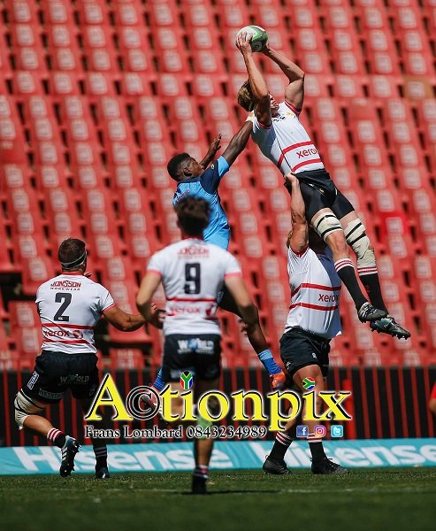 EFeSc8EXUAAb08r School of Rugby | Paul Roos Gimnasium - School of Rugby