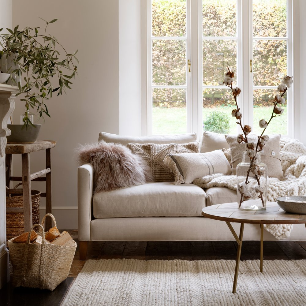 Ideal Home 2020.Take A Look At These Home Decor Trends 2020 The Key Looks