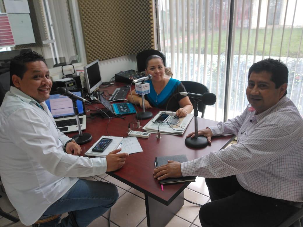 09 Junta Distrital Ejecutiva Del Ine En Chiapas