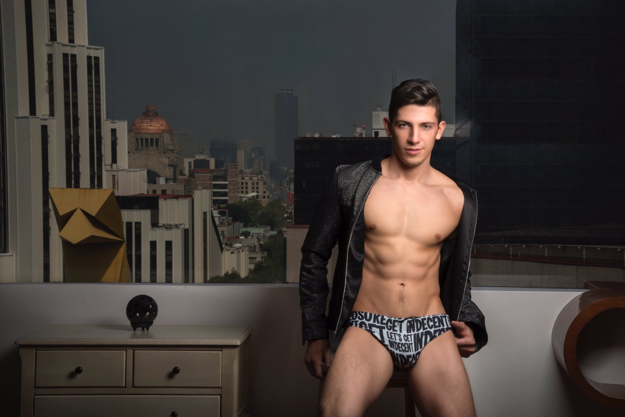 """Actores Porno Gay Mexicanos escándala on twitter: """"¡chile mexicano para el munda 😱! @_"""