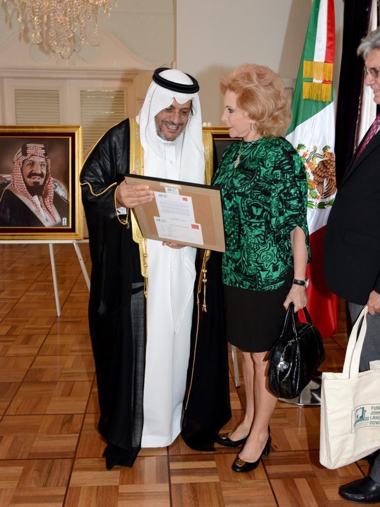 arabia saudita contactos gay
