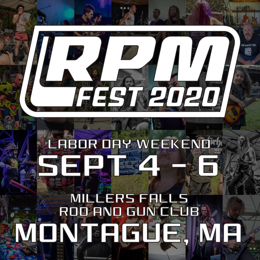 Labor Day 2020 Events.Rpm Fest On Twitter Rpm Fest Will Return Labor Day Weekend