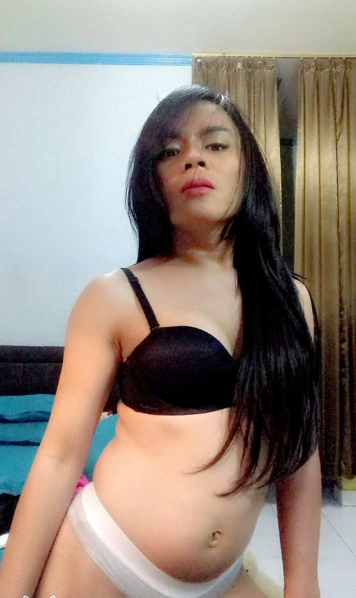 Best Places To Meet Ladyboys In Bali