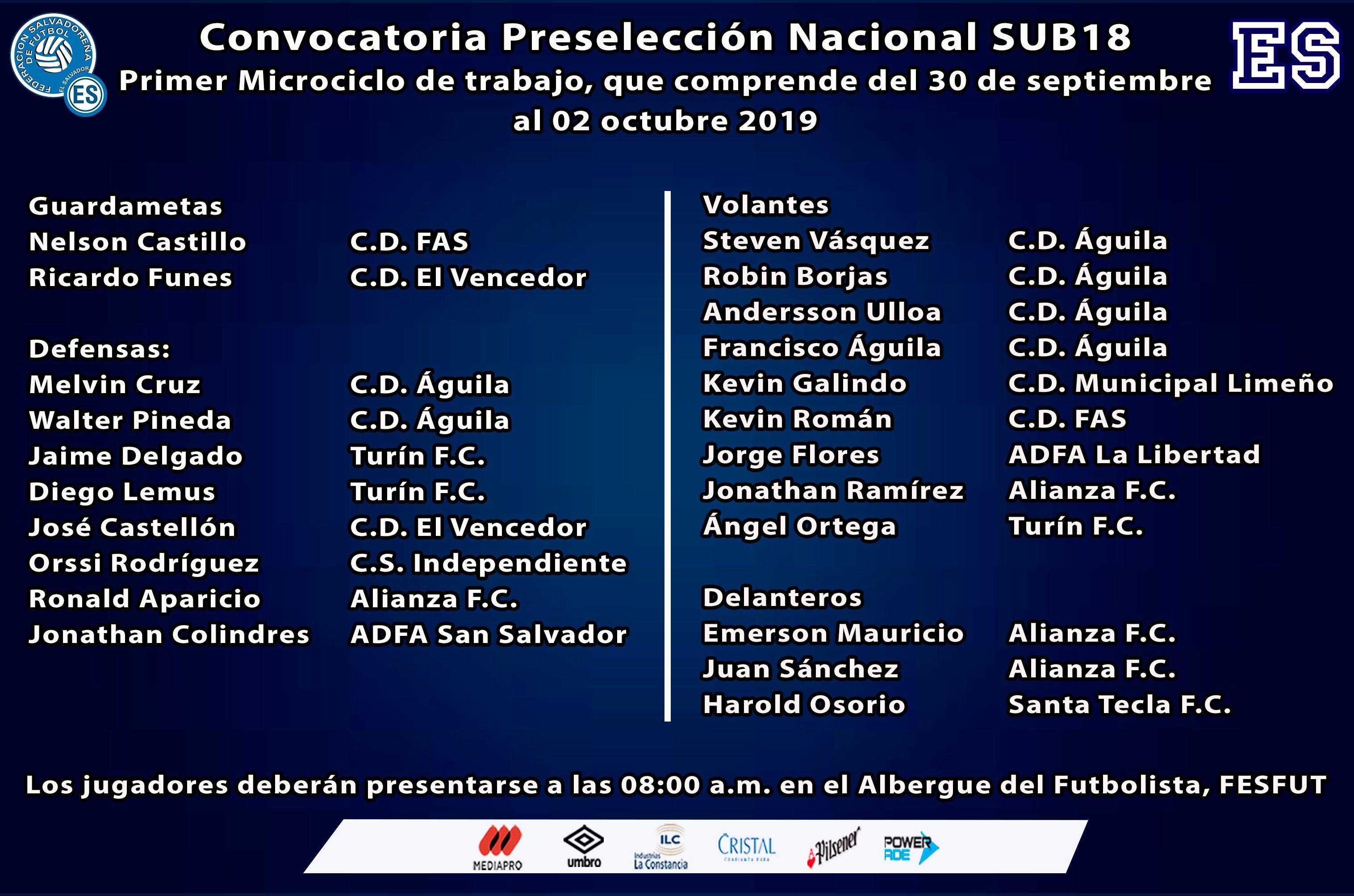 Guadalajara, Mexico: Eliminatoria final de CONCACAF para Juegos Olimpicos de Tokio, Japon 2020. EFfMewgW4AAPFbW?format=jpg&name=4096x4096