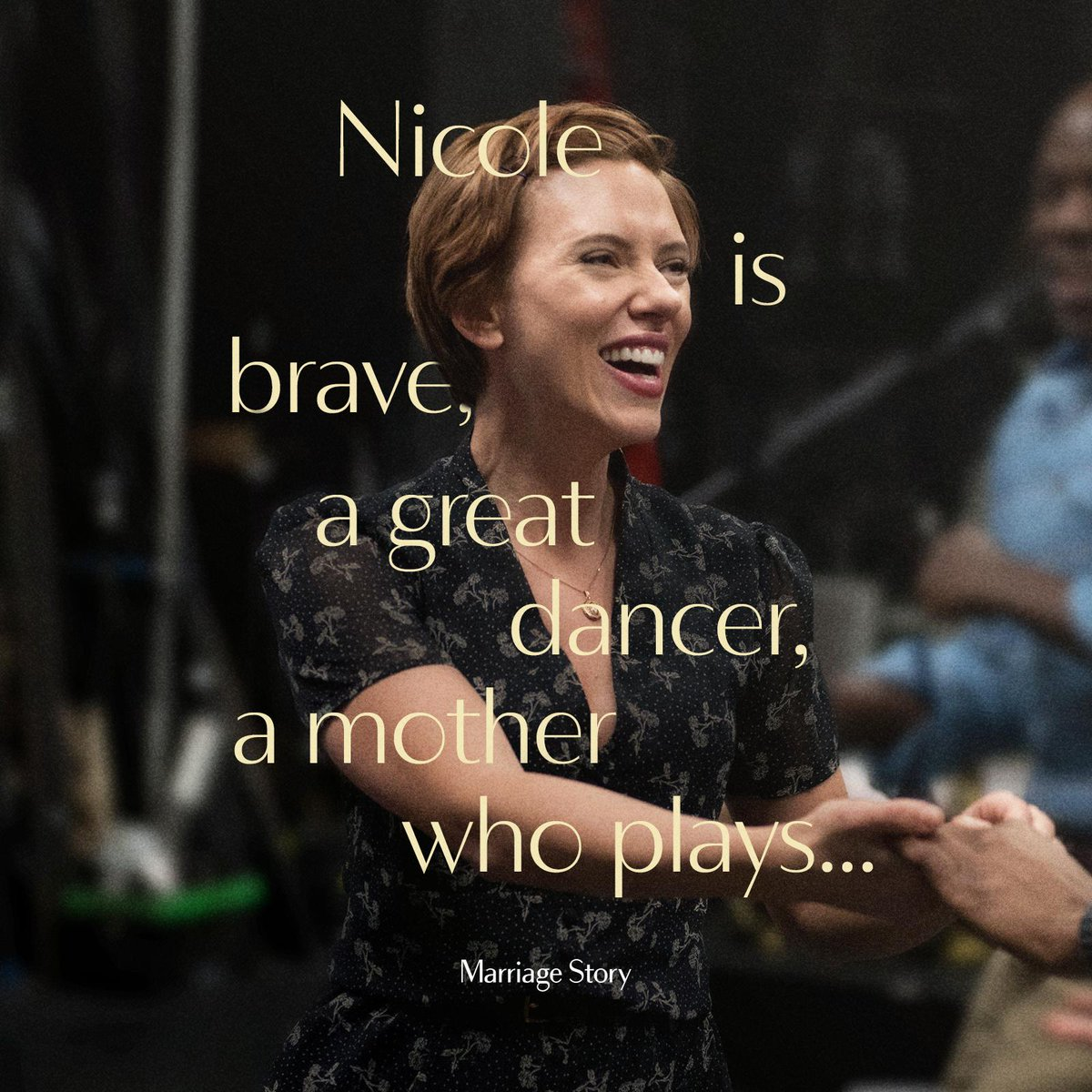 Image result for nicole marriage story