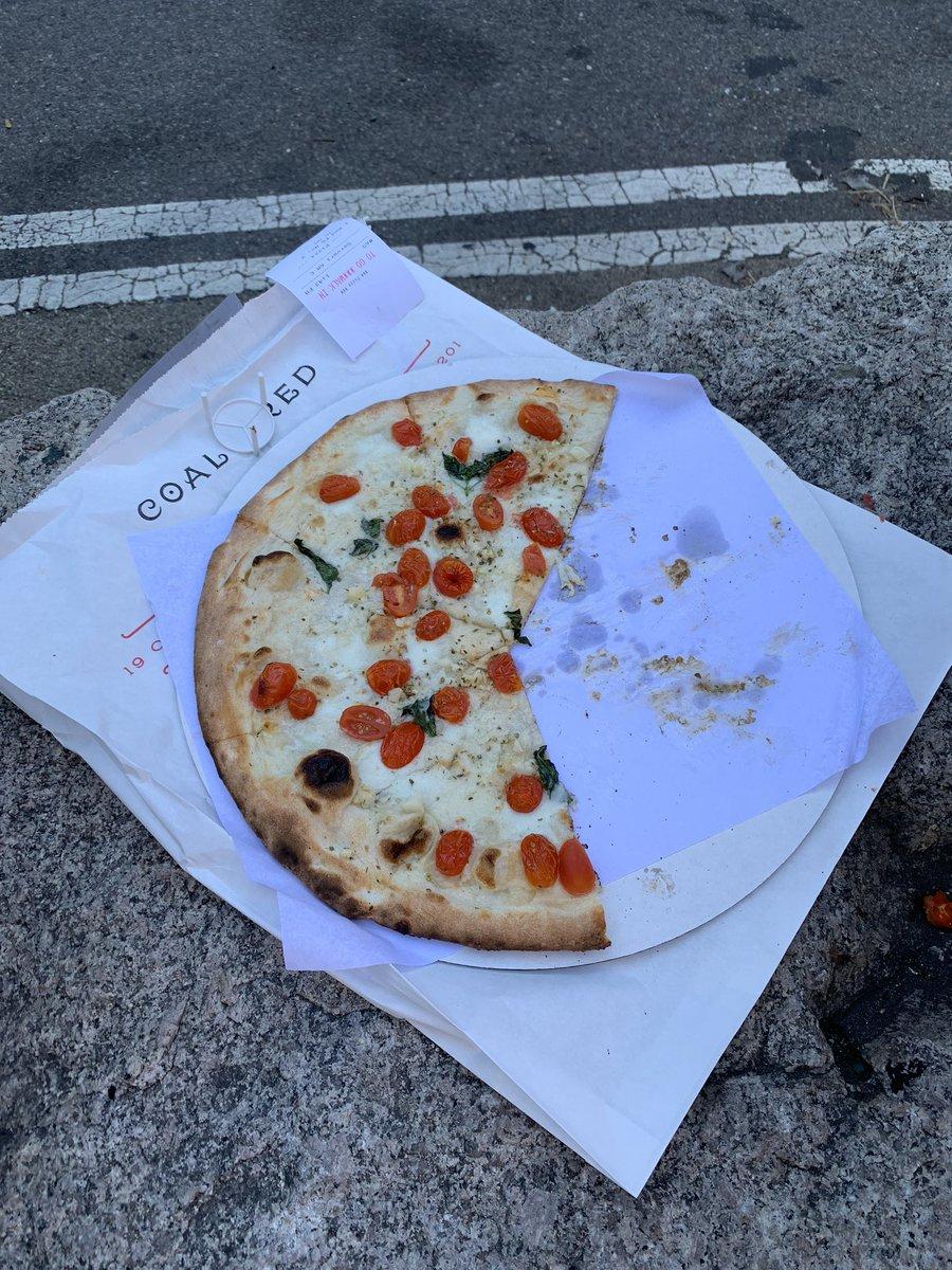 Sacro Cuore Pizzeria At Sacrocuorepizza Twitter